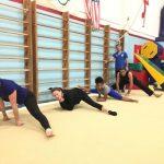 adults gymnastics images (3)