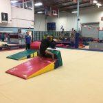adults gymnastics images (4)