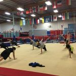 adults gymnastics images (5)