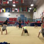 adults gymnastics images (6)