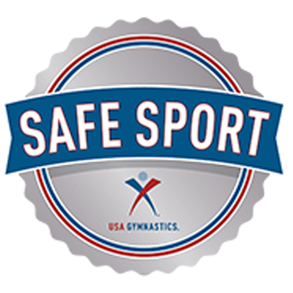 safesport-certified-center-award-lasg