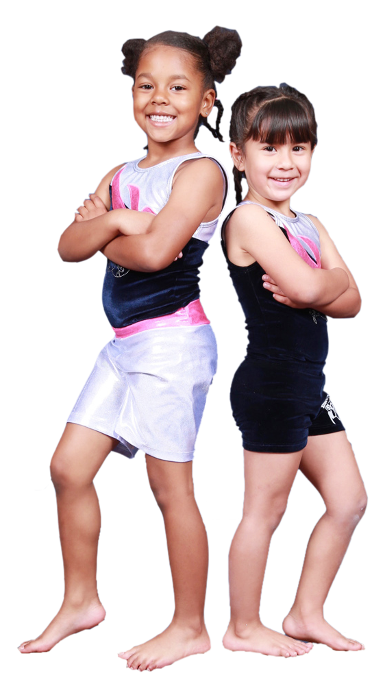 sign-up-for-girls-gymnastics