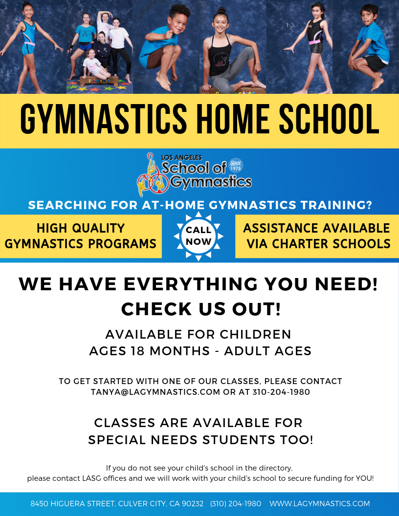 gymnastics-home-school-charter-programs