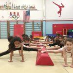 Girls-Beginning-Group-Routine