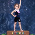 girls beginning images (4)