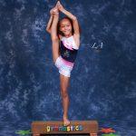 girls intermediate images (3)
