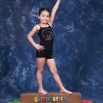 girls intermediate images (4)