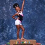 girls intermediate images (5)