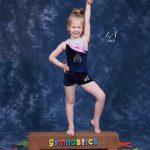 girls intermediate images (6)