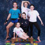 girls team images (3)