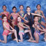 rhythmic-dance-images-3