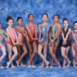rhythmic-dance-images-4