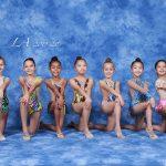 rhythmic-dance-images-5