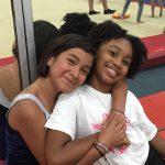 rhythmic gymnastics kids1
