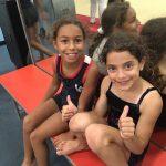 rhythmic gymnastics kids10