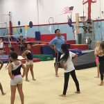 rhythmic gymnastics kids2
