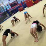 rhythmic gymnastics kids5