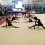 rhythmic gymnastics kids6