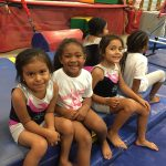 rhythmic gymnastics kids9