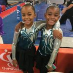 Helpful-Tips-for-Parents-New-to-Team-Gymnastics-images-3