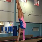 Helpful Tips for Parents New to Team Gymnastics images (7)