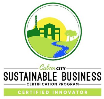 lasg-award-sustainable-green-business