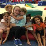 best-gymnastics-school-blog-1