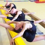 girls-gymnastics-pdf