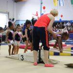 gymnastics benefits classes image1