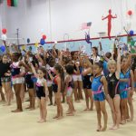 gymnastics benefits classes image2