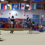gymnastics benefits classes image3