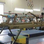 gymnastics benefits classes image4