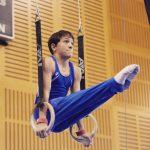 gymnastics benefits classes image5