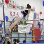 ladies gymnast image3
