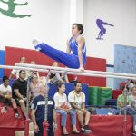 men gymnast facts image1