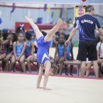 men gymnast facts image2