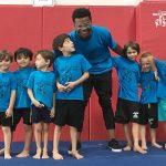 preschool gymnastics images (1)
