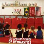 preschool gymnastics images (2)