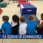 preschool gymnastics images (3)