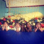 preschool gymnastics images (4)
