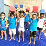 preschool gymnastics images (6)