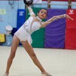 rhythmic gymnastics images (1)