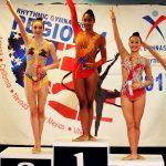 rhythmic gymnastics images (10)