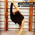 rhythmic gymnastics images (13)