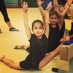 rhythmic gymnastics images (14)