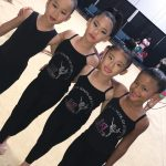 rhythmic gymnastics images (16)