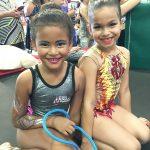 rhythmic gymnastics images (19)