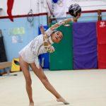 rhythmic gymnastics images (2)