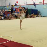 rhythmic gymnastics images (20)
