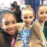 rhythmic gymnastics images (22)
